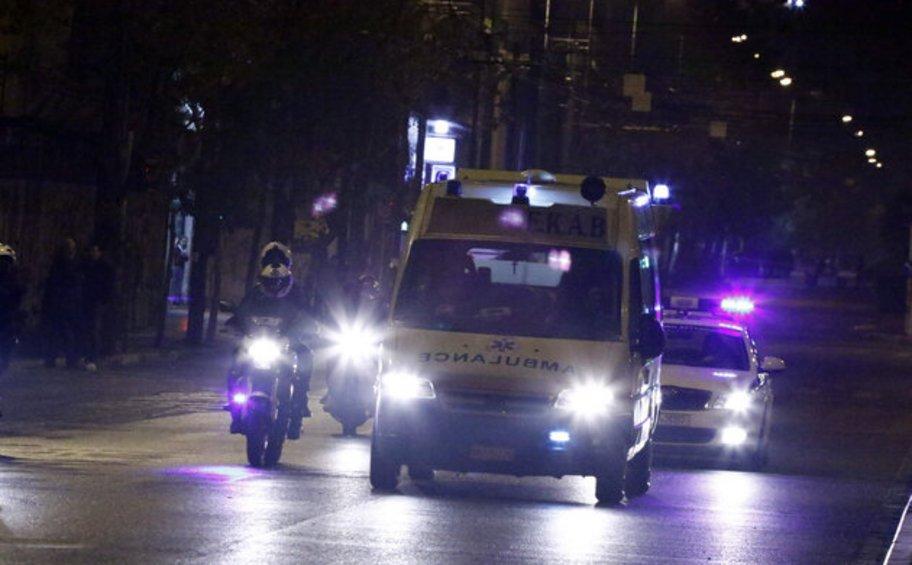 Τι έδειξε η ιατροδικαστική εξέταση για τον θάνατο υπαλλήλου σεκιούριτι στον Κορυδαλλό που έπεσε θύμα ληστείας