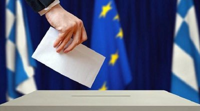 Εκλογές 2019: Δείτε πού ψηφίζετε, πώς θα εξυπηρετηθείτε και τις εκπτώσεις για μετακινήσεις