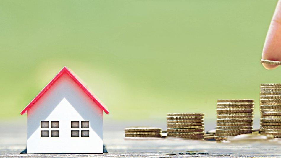 Προστασία πρώτης κατοικίας: Αγωνία μέχρι τον Σεπτέμβριο για 150.000 δανειολήπτες