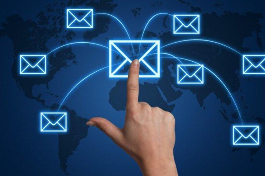 Προσοχή: Απάτη με παραπλανητικά emails που έχουν ως αποστολέα το Αρχηγείο της ΕΛ.ΑΣ.