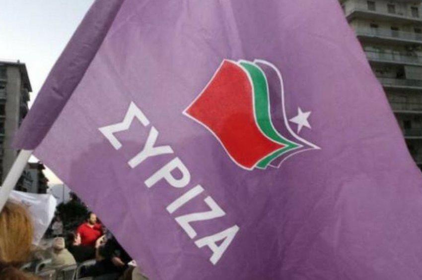 ΣΥΡΙΖΑ για Μητσοτάκη: Όσες γενικολογίες κι αν πει στις 26 Μαΐου θα του γυρίσουν την πλάτη