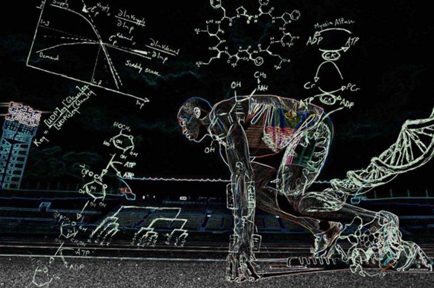 Δημιούργησαν τον πρώτο έμβιο οργανισμό από συνθετικό DNA