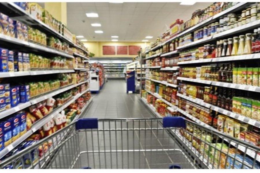 Eurostat: Η πραγματική ατομική κατανάλωση (AIC) κατά κεφαλήν στην Ελλάδα ανήλθε σε 76 μονάδες το 2018