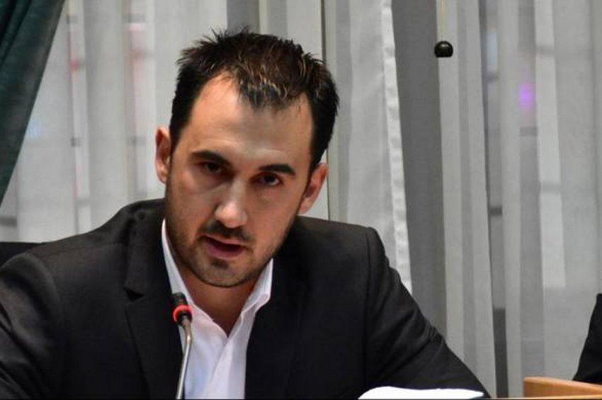 Xαρίτσης σε Στουρνάρα: Τα μέτρα ελάφρυνσης είναι πλήρως κοστολογημένα
