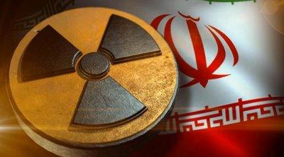 Ιράν: «Πυρηνική τρομοκρατία» το πλήγμα στην Νατάνζ - Το Ισραήλ πίσω από το συμβάν, μετέδωσε η ισραηλινή δημόσια ραδιοφωνία