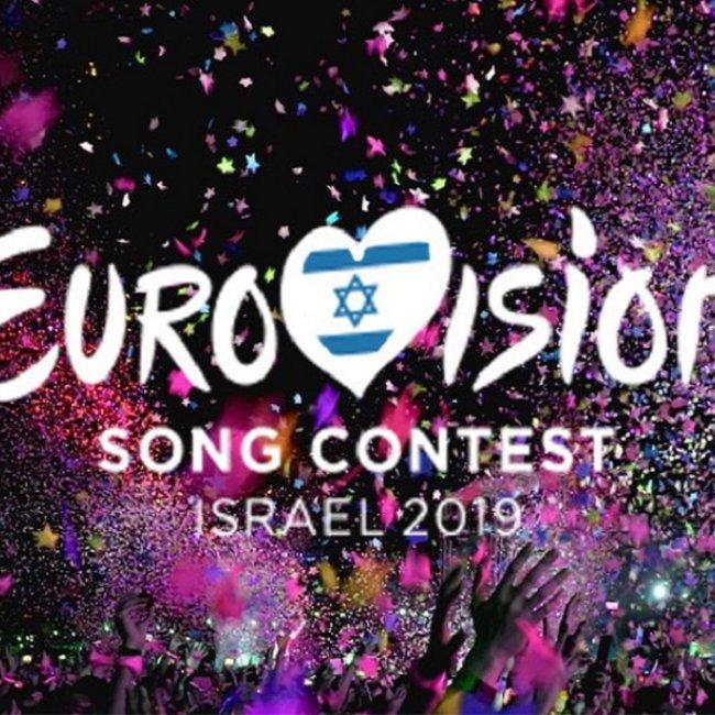 Ανατροπή στην Eurovision: Άλλαξαν τα αποτελέσματα του τελικού - Σε άλλη θέση τερμάτισε η Κύπρος