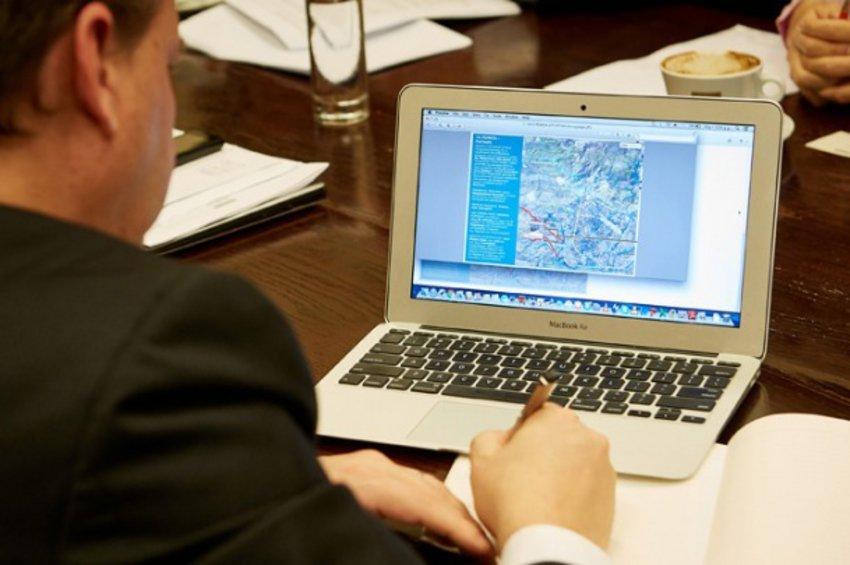 Διευκρινήσεις για την παράταση στο Κτηματολόγιο από το Υπουργείο Περιβάλλοντος