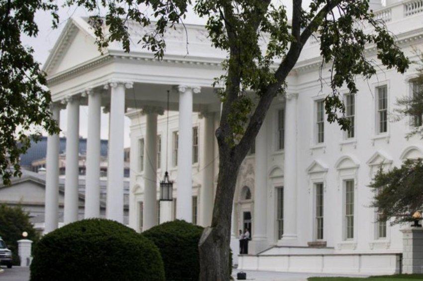 Τι αποφάσισε ο Λευκός Οίκος για την εισαγωγή τουρκικών προϊόντων στις ΗΠΑ