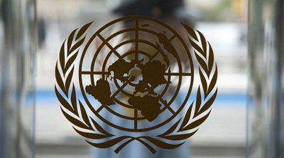 ΟΗΕ: Στα 272 εκατομμύρια ανέρχονται οι μετανάστες σε όλον τον κόσμο, οι περισσότεροι βρίσκονται στην Ευρώπη και τη Β. Αμερική