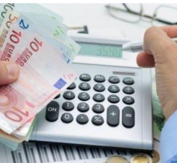 Η διαδικασία για τη ρύθμιση των 120 δόσεων στα ταμεία - Ανοίγει άμεσα η ηλεκτρονική πλατφόρμα