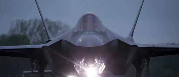 Ερντογάν: Οι ΗΠΑ δεν έχουν επιλογή, θα μας παραδώσουν τα F-35 - Προανήγγειλε κοινή παραγωγή S-500 με τη Ρωσία