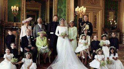 Η πρώτη επέτειος γάμου του πρίγκιπα Χάρι και της Μέγκαν Μαρκλ - Πώς θα γιορτάσει το ζευγάρι
