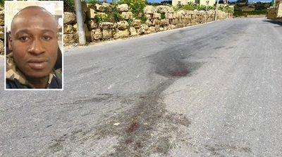 Διώξεις στους δύο στρατιώτες που σκότωσαν μετανάστη στη Μάλτα