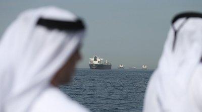 Σαουδική Αραβία: Το Ιράν επιδιώκει την αποσταθεροποίηση της περιοχής