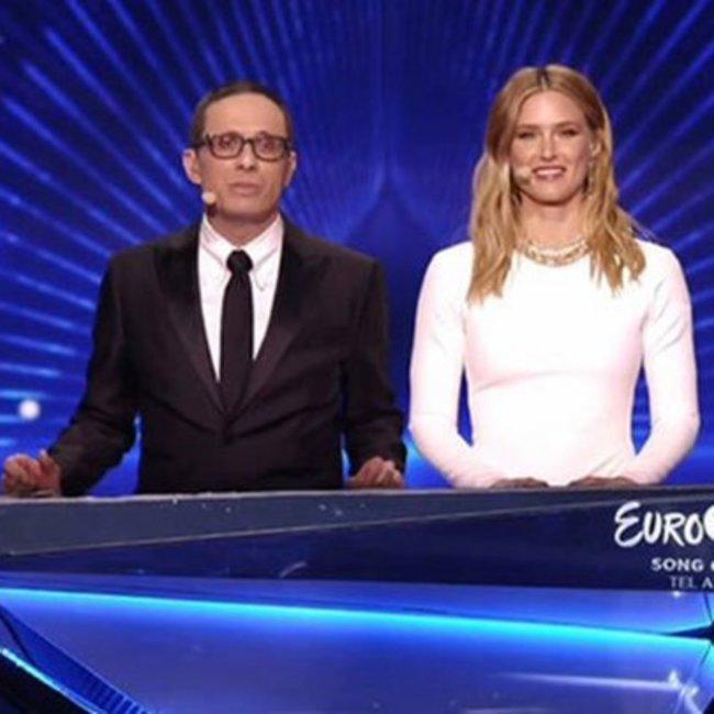 Eurovision 2019: Αυτή η χώρα πήρε μηδέν βαθμούς από το κοινό