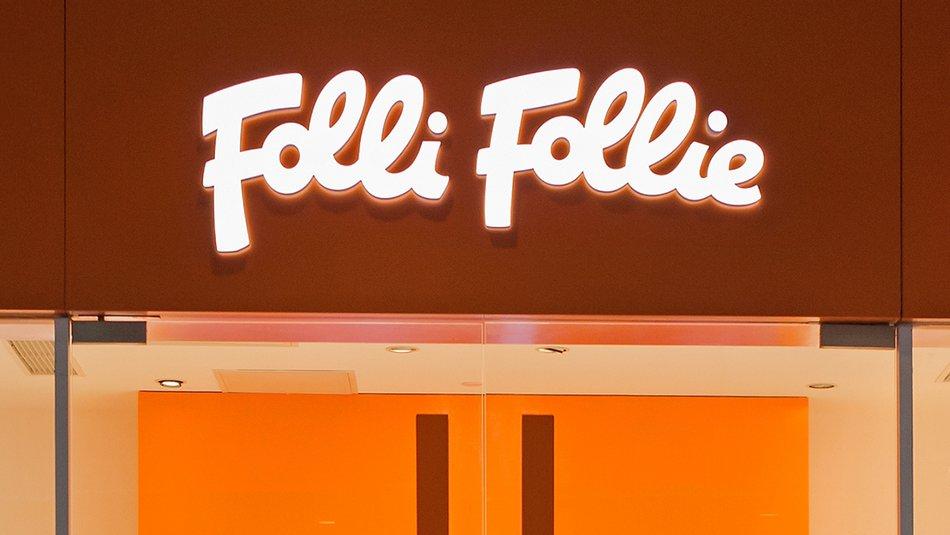 Υπόθεση Folli Follie: Οι Κουτσολιούτσοι κυκλοφορούν ελεύθεροι και... ωραίοι σε κοσμικά στέκια