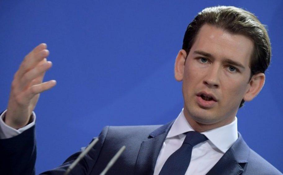 Αυστρία: Με ποσοστό «ρεκόρ» το Λαϊκό Κόμμα του Κουρτς σε δημοσκόπηση ενόψει των πρόωρων βουλευτικών εκλογών