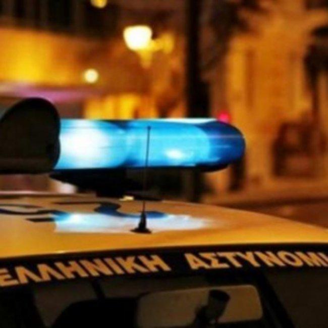 Σέρρες: Ιδιοκτήτης σπιτιού πυροβόλησε τους διαρρήκτες - Ένας τραυματίας