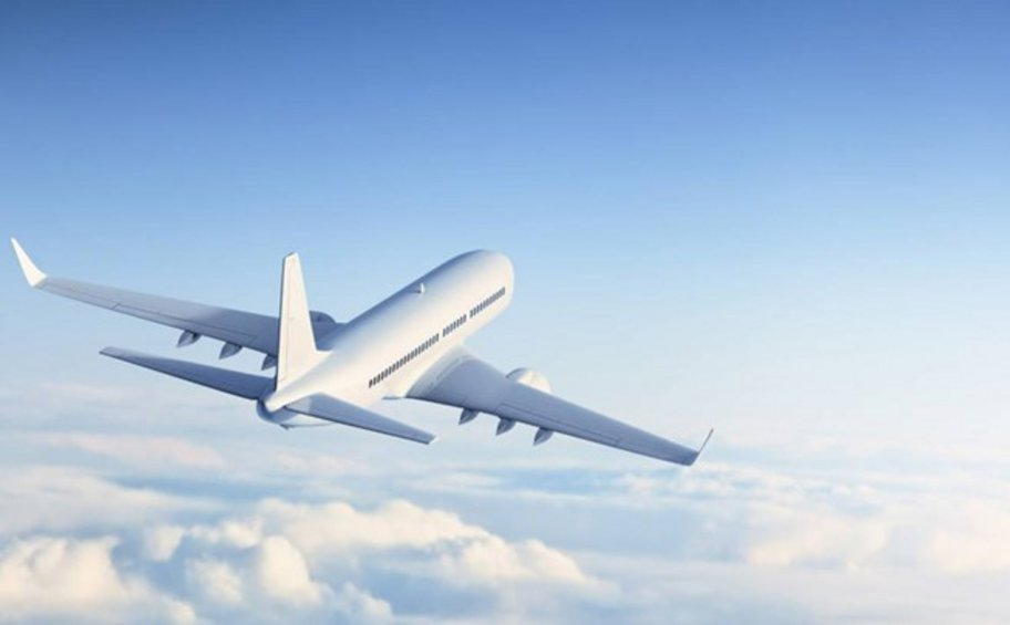 Πώς θα εφαρμοστεί το Μεταφορικό Ισοδύναμο στις αεροπορικές μετακινήσεις νησιωτών