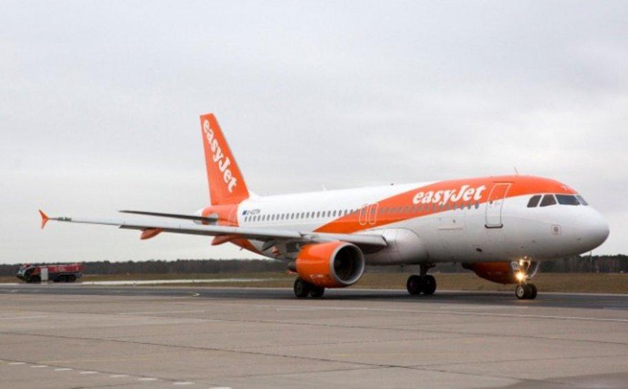 Γαλλία: Απείλησε ότι θα ανατινάξει αεροπλάνο για να μην τον επισκεφθούν οι... γονείς του