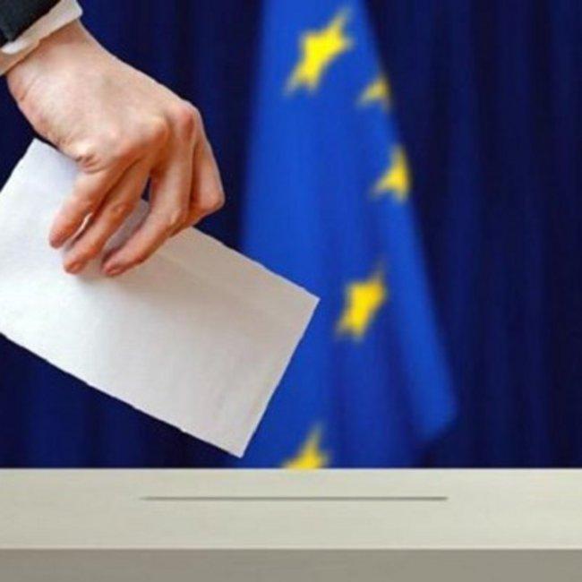 Νέα δημοσκόπηση: Στο 4,9% το προβάδισμα της Νέας Δημοκρατίας έναντι του ΣΥΡΙΖΑ