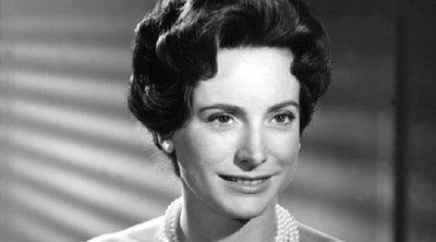 Πέθανε η πρώτη γυναίκα εκφωνήτρια ειδήσεων του BBC