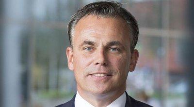 Ολλανδία: Παραιτήθηκε ο υφυπουργός Δικαιοσύνης για παραλείψεις σε έκθεση της εγκληματικότητας των αιτούντων άσυλο