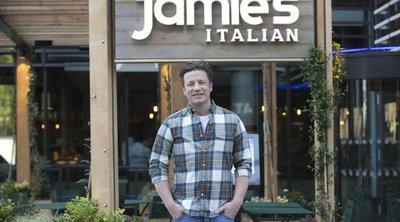 Βρετανία: Την πτώχευση των εστιατορίων του ανακοίνωσε ο διάσημος σεφ Τζέιμι Όλιβερ - Χάνονται 1.000 θέσεις εργασίας