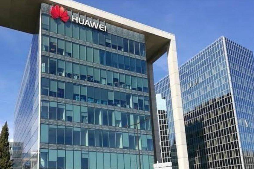 Οι ΗΠΑ δίνουν τρίμηνη παράταση στην Google για συναλλαγές με τη Huawei