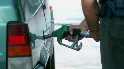 ΑΑΔΕ: Πρόσκληση ενδιαφέροντος για ιχνηθέτες καυσίμων ώστε να αντιμετωπιστεί η νοθεία και  το λαθρεμπόριο
