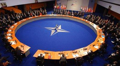 Στις 3-4 Δεκεμβρίου στο Λονδίνο θα διεξαχθεί η σύνοδος κορυφής για τα 70 χρόνια του ΝΑΤΟ