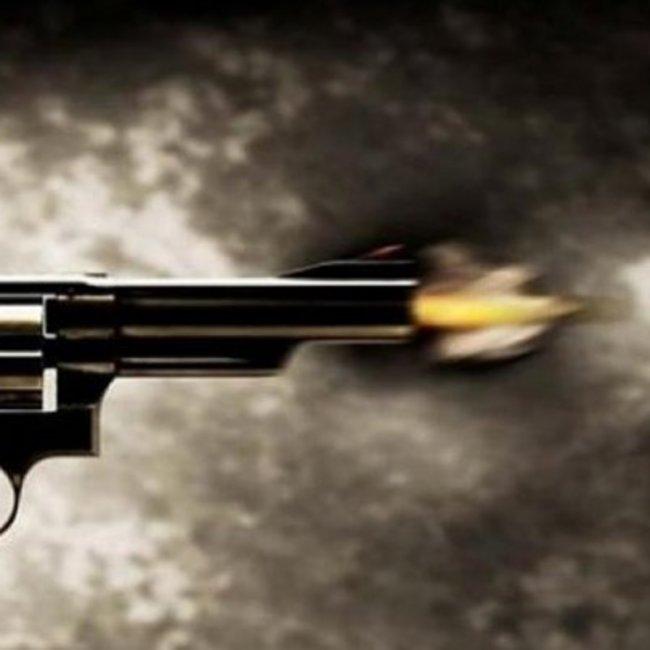 Θρίλερ με το έγκλημα στα Χανιά - Το σκοτεινό μυστικό που «δηλητηρίασε» τη σχέση του ζευγαριού