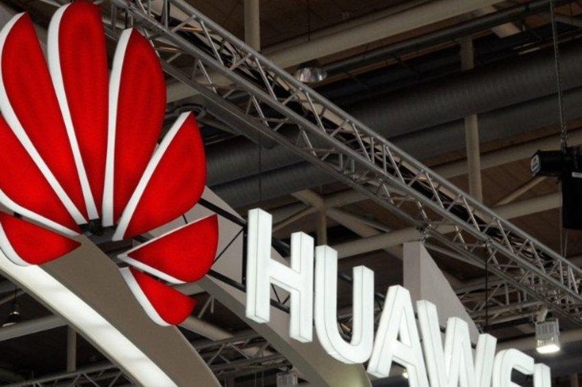 Huawei: Η τεχνολογία 5G σύμφωνη με τις ευρωπαϊκές ανάγκες