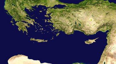 Στην Αμερικανική Βουλή το «EastMed Act»–Τα σχέδια των ΗΠΑ για την αν. Μεσόγειο-Τι σημαίνει για Ελλάδα, Κύπρο και Ισραήλ