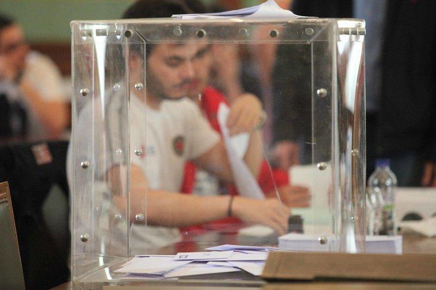 ΥΠΕΣ: Προσοχή, ενδέχεται να ψηφίζετε σε άλλο σχολικό συγκρότημα - Πως βάζετε «σταυρούς»