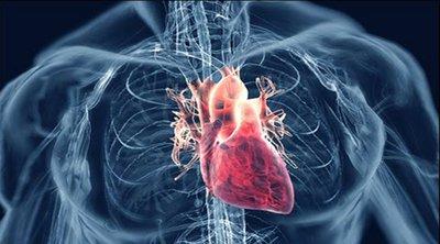 Πώς το υψηλότερο μορφωτικό επίπεδο σχετίζεται με μειωμένο κίνδυνο καρδιακής προσβολής και εγκεφαλικού