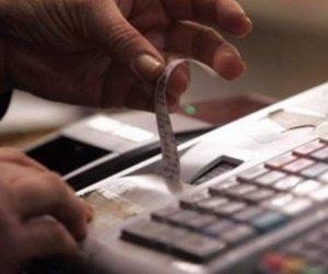 «Σαφάρι» ελέγχων της ΑΑΔΕ για τον ΦΠΑ – Ποιοι μπαίνουν στο στόχαστρο