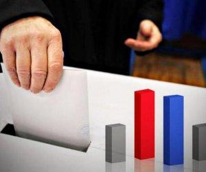 Νέα δημοσκόπηση: Δείτε τη διαφορά ΝΔ και ΣΥΡΙΖΑ - Ποιους θεωρούν οι πολίτες κορυφαίους υπουργούς