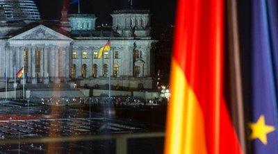 Ο «χάρτης» των Ευρωεκλογών στη Γερμανία: Τα προγνωστικά και το μέλλον της Μέρκελ