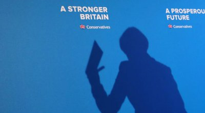 Βρετανία-Επόμενη μέρα: Εως 20 Ιουλίου ο διάδοχος της Μέι - Οι διεκδικητές και οι πρόωρες εκλογές