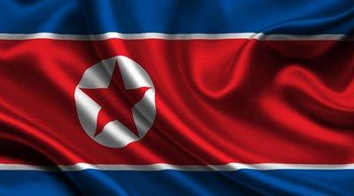 Η Βόρεια Κορέα κατηγορεί τις ΗΠΑ για την αποτυχημένη τελευταία σύνοδο κορυφής και καλεί σε νέα προσέγγιση