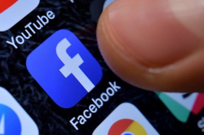 Facebook: Απενεργοποίησε 2,2 δισ. fake λογαριασμούς στο πρώτο τρίμηνο του 2019
