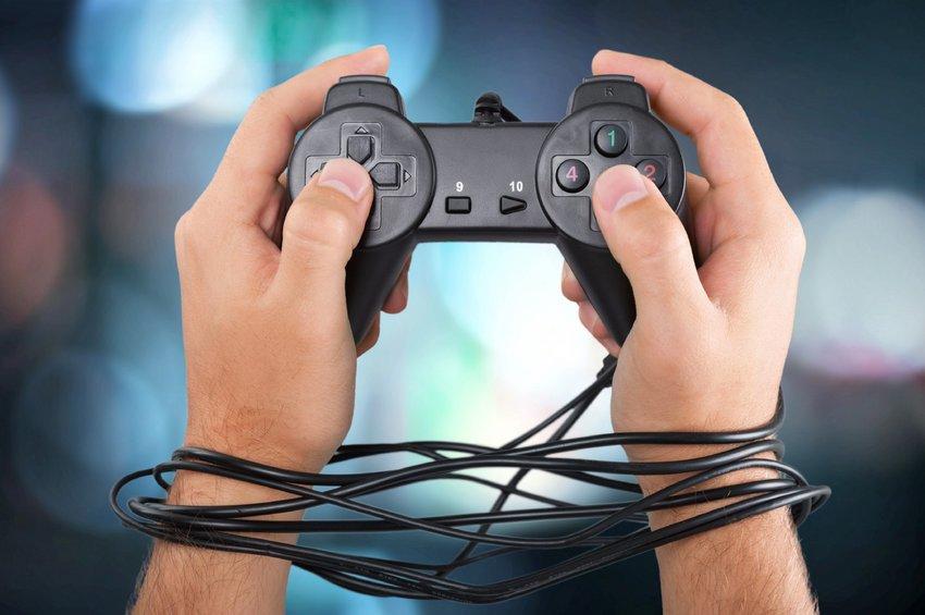 Iαπωνία: Πρωτοβουλία για τον εθισμό στα ηλεκτρονικά παιχνίδια