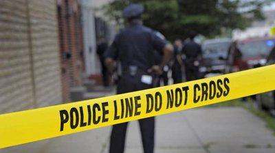 Πυροβολισμοί σε μπαρ στο Νιου Τζέρσει - Δέκα τραυματίες