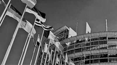 Πόσο ισχυροί (δεν) θα είναι οι λαϊκιστές στην επόμενη Ευρωβουλή;