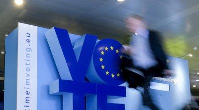Ευρωεκλογές 2019: Οι ψηφοφόροι καλούνται στις κάλπες σε Λετονία, Μάλτα και Σλοβακία
