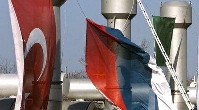 Μόσχα και Άγκυρα κατέγραψαν εκατέρωθεν 14 και 6 παραβιάσεις της εκεχειρίας στην Συρία κατά το τελευταίο 24ωρο