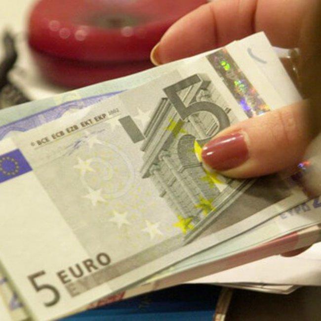 Συντάξεις Ιουλίου: Σε ισχύ οι αλλαγές στην ημερομηνία πληρωμής τους - Πότε θα καταβληθούν