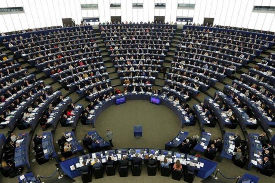 Ευρωπαϊκό Κοινοβούλιο: Υπέρ της πρότασης για τη φορολόγηση των πολυεθνικών εταιρειών (audio)