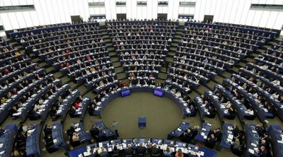 Ερώτηση ευρωβουλευτών του ΚΚΕ για την απόφαση του Ευρωπαϊκού Δικαστηρίου που αυξάνει τη φορολόγηση σε τσίπουρο και τσικουδιά